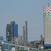 Đạm Ninh Bình lỗ nghìn tỷ: Làm rõ trách nhiệm chủ đầu tư thực hiện hợp đồng EPC với Trung Quốc