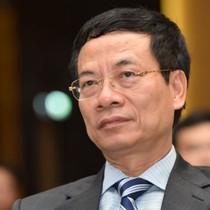 """""""Việt Nam có cơ hội rất lớn trong cuộc cách mạng Công nghiệp 4.0"""""""