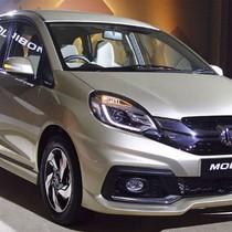 """Thị trường 24h: Ô tô Ấn Độ có """"chết yểu"""" như xe Trung Quốc?"""