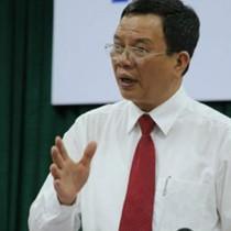 """Thuế bảo vệ môi trường: """"Không tăng sẽ gây thiệt hại cho quốc gia"""""""