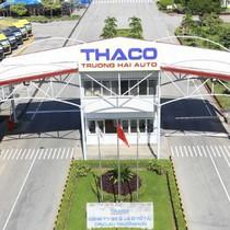 Vì sao Thaco đặt mục tiêu lợi nhuận giảm 31% trong năm 2017?