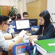Quảng Ninh đánh giá việc cải thiện môi trường đầu tư qua mạng xã hội