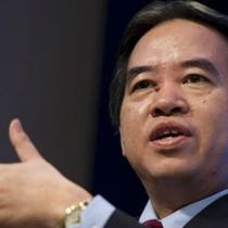 """Ông Nguyễn Văn Bình: """"Nội lực của kinh tế tư nhân còn yếu"""""""