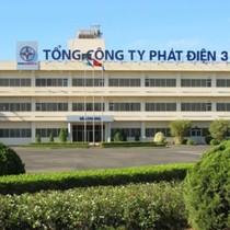 Genco 3 đề xuất làm 2 dự án điện mặt trời tại Ninh Thuận