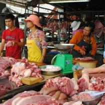 Thị trường 24h: Nghịch lý giá lợn siêu thị đắt gấp 5 lần giá lợn hơi