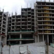 Bộ Tài chính đề nghị thanh tra một loạt dự án bất động sản có dấu hiệu vi phạm