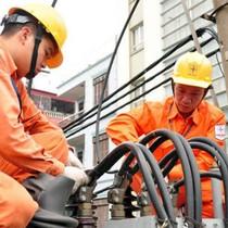 EVN Hà Nội: Không cắt điện khi nhiệt độ trên 36 độ C