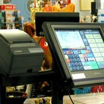 Nối thẳng máy tính tiền của doanh nghiệp về cơ quan thuế để quản lý doanh thu