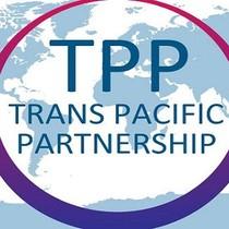 Các nền kinh tế khác có thể tham gia TPP nếu chấp nhận các tiêu chuẩn của Hiệp định