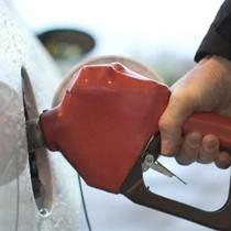 Quỹ bình ổn xăng dầu: Petrolimex dư hơn 2.000 tỷ đồng, 8 doanh nghiệp bị âm