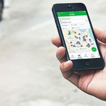 Thị trường 24h: Vinasun tuyên bố kiện đến cùng, phản ứng của Uber, Grab?