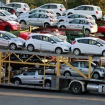 Thị trường 24h: Sự thật đằng sau việc ô tô đại hạ giá