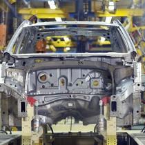 Bộ Công Thương đề xuất miễn thuế tiêu thụ đặc biệt với ô tô theo tỷ lệ nội địa hoá