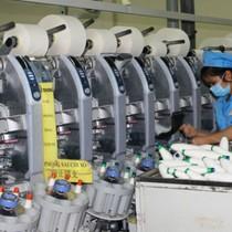 Hoa Kỳ là nhà đầu tư ngoại lớn nhất tại Quảng Ninh