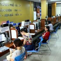 Hà Nội bêu tên 72 doanh nghiệp chây ỳ nộp thuế