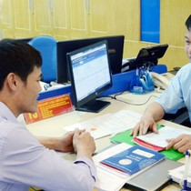 Quảng Ninh: Giảm thủ tục, thời gian, chi phí cho nhà đầu tư