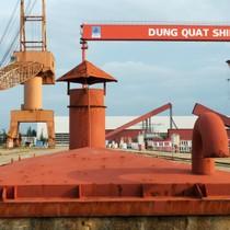 """DQS kiến nghị được dùng tiền đang """"đóng băng"""" tại Oceanbank"""