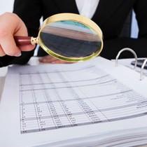 Tăng thu hơn 6.200 tỷ đồng thuế sau hơn 26.000 cuộc thanh tra doanh nghiệp