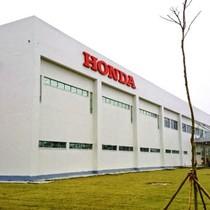Honda Trading Việt Nam kiến nghị lần 2 vì bị truy thu hồi tố thuế
