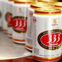 """Sắp có phương án chính thức thoái vốn nhà nước tại 2 """"ông lớn"""" bia rượu"""