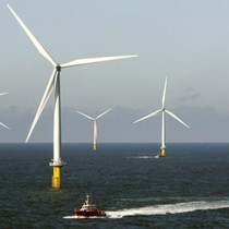 Úc khởi xướng điều tra chống bán phá giá tháp gió từ Việt Nam
