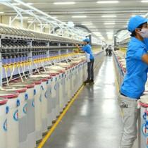 """Quảng Ninh: """"Hút"""" 15.000 tỷ đồng vào khu công nghiệp, khu kinh tế"""
