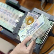 Bộ Tài chính khẳng định giải ngân vốn đầu tư công của Ngân hàng Nhà nước là 5,8%