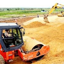 Quảng Ninh: Cuối năm 2017 sẽ hoàn thành tuyến đường 10 làn xe đầu tiên