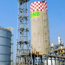 Đạm Ninh Bình thua lỗ hơn 3.000 tỷ từng mua than giá rẻ từ TKV