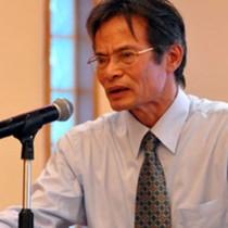 """Sau xử phạt vì bán """"chui"""" cổ phiếu, doanh nghiệp của ông Lê Xuân Nghĩa tiếp tục bị truy thu thuế"""