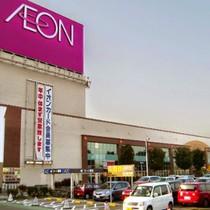 """Thị trường 24h: Cá nướng """"xuất ngoại"""" vào Nhật kiếm về triệu USD"""