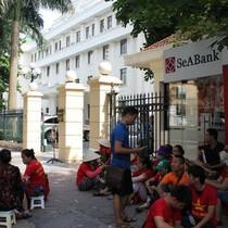 Biến chợ Đồng Đăng thành công viên: Tiểu thương kéo về Bộ Công Thương xin can thiệp