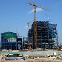 Chưa rõ lùm xùm tại dự án nhiệt điện hơn 34.000 tỷ đồng