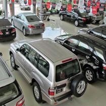 Thị trường 24h: Tăng mạnh thuế nhập khẩu ô tô cũ