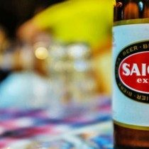 """Bán 53,59% vốn tại Sabeco, """"đại gia"""" nào có thể chi hàng tỷ USD để sở hữu?"""