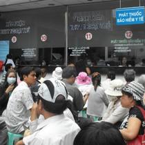 VAFI kiến nghị cổ phần hóa bệnh viện niêm yết trên sàn chứng khoán
