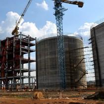 """TKV đề xuất đầu tư sâu nhà máy Nhôm Lâm Đồng để """"xứng tầm thế giới"""""""