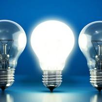 Đâu là động lực tăng trưởng của Bóng đèn Điện Quang?