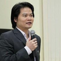"""Người Nhật bán xăng ở Việt Nam là bình thường nếu không có chuyện """"cúi đầu"""" và """"khẩu hiệu"""" của Petrolimex"""