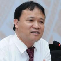 """Thứ trưởng Đỗ Thắng Hải: """"Công nghiệp ô tô ưu tiên hơi ngược, hỗ trợ doanh nghiệp lớn"""""""