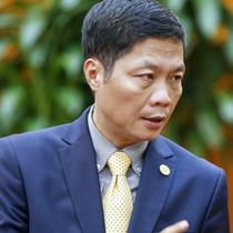 """Bộ trưởng Công Thương: """"Cắt bỏ điều kiện kinh doanh không chỉ bó lại trong 675 điều kiện"""""""
