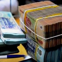 """Sau kiểm toán """"túi tiền quốc gia"""" tăng thu hơn 11.000 tỷ đồng, gấp 4 lần cùng kỳ"""