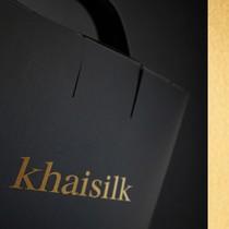 """Bộ Công Thương vào cuộc vụ Khaisilk nói bán khăn """"Made in China"""" gần 30 năm"""