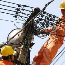 Dự thảo biểu giá điện: Đối tượng nào bị tác động mạnh nhất?