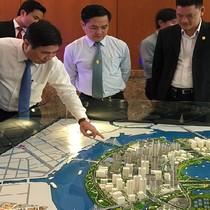 Năm 2017, thị trường nhà ở phía Đông TP.HCM sẽ cạnh tranh khốc liệt?