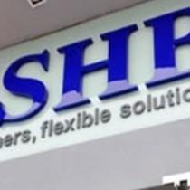 SHB: Trích lập dự phòng gần 1.300 tỷ đồng, SHB báo lãi tăng 6%