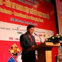 Bí thư Đinh La Thăng: 3 cơ sở để kinh tế Việt Nam tiếp tục tăng trưởng cao