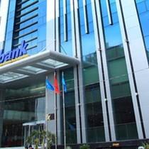Sacombank sắp bầu thành viên Hội đồng quản trị và Ban kiểm soát nhiệm kỳ mới