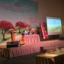 """ĐHĐCĐ Thuduc House: """"Sẽ có làn sóng đầu tư từ Hàn Quốc vào bất động sản Việt Nam"""""""