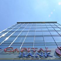 Vì đâu hoạt động kinh doanh của Ngân hàng Bản Việt tuột dốc?